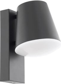 Eglo muurlamp Caldiero 97146