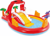 Intex Playcenter Dino 7777160