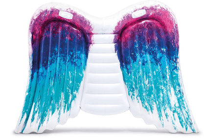 Intex Angels Wings Mat