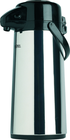 Thermos Pumpthermos II Thermoskan