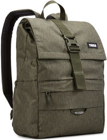 Thule Campus Outset 22L backpack