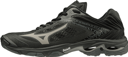Mizuno Wave Lightning Z5 men