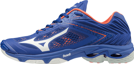 Mizuno Wave Lightning Z5 volleybalschoenen heren