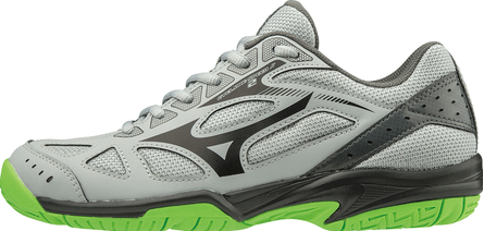 Mizuno Cyclone Speed 2 Junior indoorschoenen