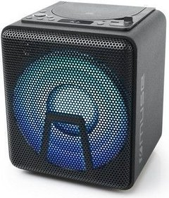 Muse M1918DJ Bluetooth speaker