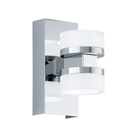 Eglo Romendo wall lamp 94651