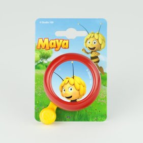Maya Bicycle Bell Vélo Enfants