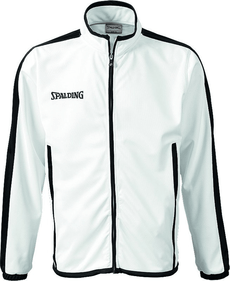 Spalding Evolution Jacke
