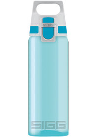 Sigg Total Color One Tritan Drinkfles 0,6L