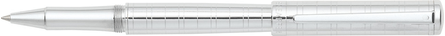 Sheaffer Intensity rollerball chrome