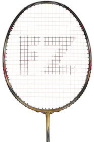 FZ Forza Power 996 badmintonracket