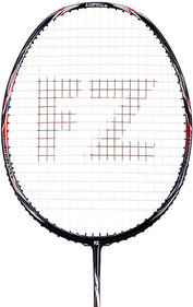 FZ Forza Power 988 VS badmintonracket