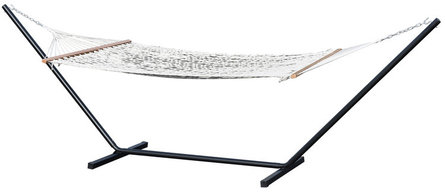 Valetti Mexican Hammock including standard