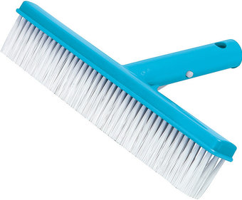 Intex wall brush