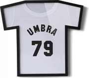 Umbra Shirt Display T-Frame