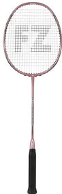 FZ Forza Light 11.1 M badmintonracket
