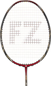 FZ Forza Power 488 F badmintonracket