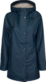 Ilse Jacobsen Rain87 raincoat ladies