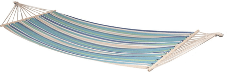Bo-Garden Samba Hammock with spreader bars