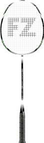FZ Forza Precision 11.000 VS badmintonracket