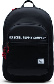 Herschel Athletics Kaine backpack
