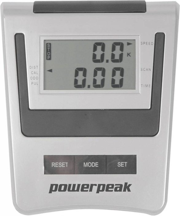 Powerpeak FBS8296P Exclusive Line Speedbike