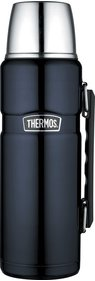Thermos King II Thermos