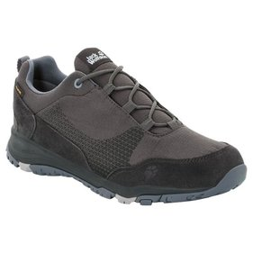 Jack Wolfskin Activate XT Texapore hiking shoes men