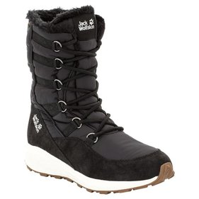 Jack Wolfskin Nevada Texapore High winterlaarzen dames