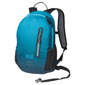 Jack Wolfskin Halo 12 backpack