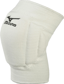 Mizuno Team knee pads