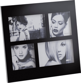 Invotis In Style collage photo frame