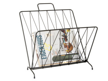PT Diamond Raster magazine rack