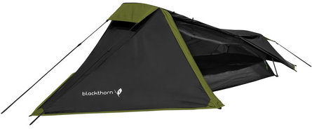 Highlander Blackthorn Single Tent