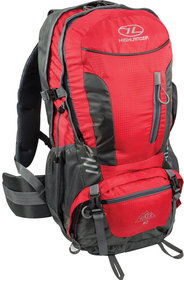 Highlander Hiker 40 Backpack