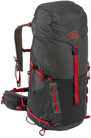 Highlander Vorlich 40 backpack
