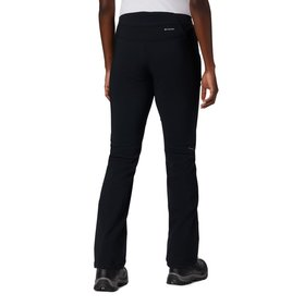 Columbia Back Beauty Passo Alto Heat Pant hiking pants women