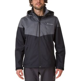 Columbia Inner Limits Jacket rain jacket men