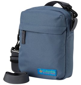 Columbia Urban Uplift Side Bag Waist Bag
