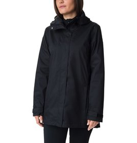 Columbia Splash A Little II Jacket rain jacket ladies