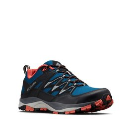 Columbia WAYFINDER OUTDRY hiking shoes women
