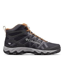 Columbia PEAKFREAK X2 MID OUTDRY hiking shoes men