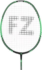 FZ Forza Power 376 badmintonracket