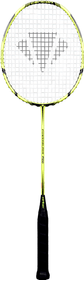 Carlton Powerblade F100 badmintonracket