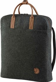 Fjallraven Norrvage Briefpack backpack