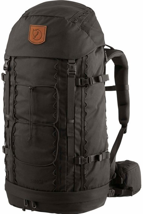 Fjallraven Singi 48 backpack