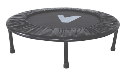 Valetti Mini Fitness Trampolin 95 cm