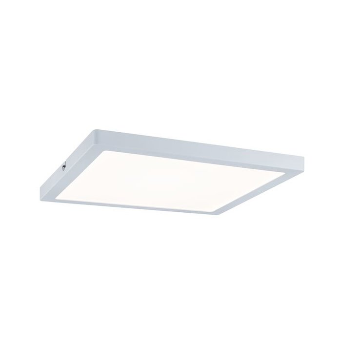 Paulmann Atria LED-paneel 300x300mm 24W wit mat