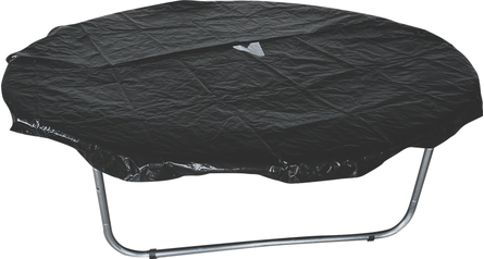Housse universelle pour trampoline Valetti