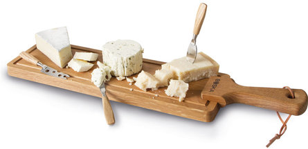 Boska Cheese Set Friends